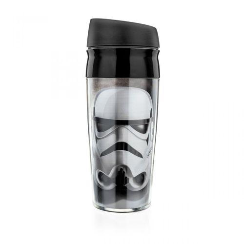 Copo-para-viagem-star-wars-stormtrooper