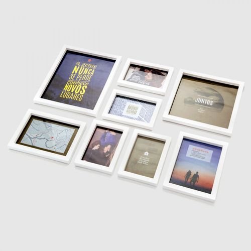 Conjunto-de-quadros-nossas-viagens
