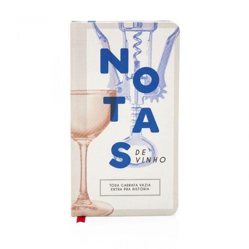 Caderno-notas-de-vinho
