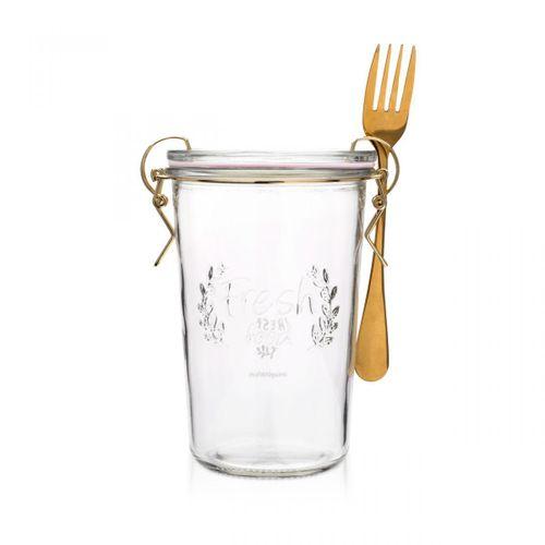 Copo-pote-para-salada-fresca-mesmo---pi3163