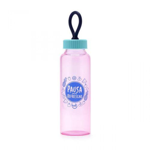 Garrafa-para-refrescar-rosa