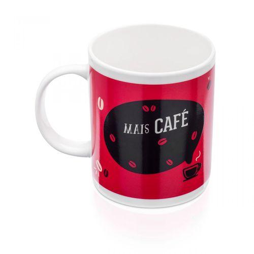 Caneca-termossensivel-love-cafe