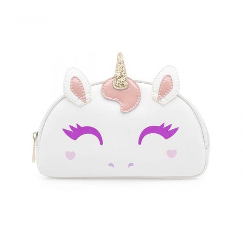 Estojo-formato-unicornio-magico