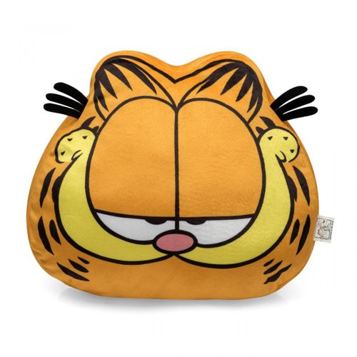 Porta-pijama-garfield---ly1886