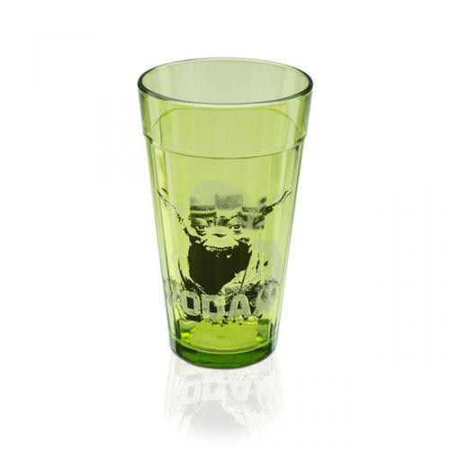 Copo-verde-star-wars-yoda