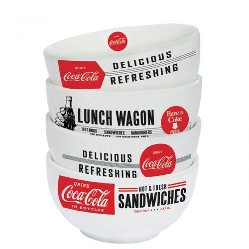 Conjunto-4-bowls-coca-diner