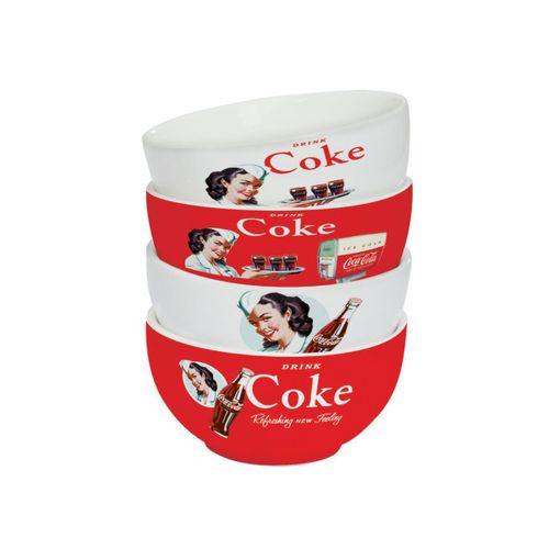 Conjunto-4-bowls-coca-ice-cold