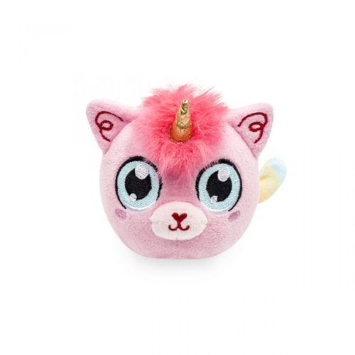Almofada-chaveiro-pompets-gato-unicornio