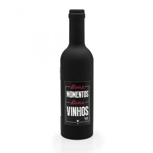 Kit-vinho-bons-momentos