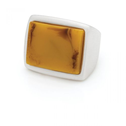 Anel-pedra-ambar-tam-18---be614m