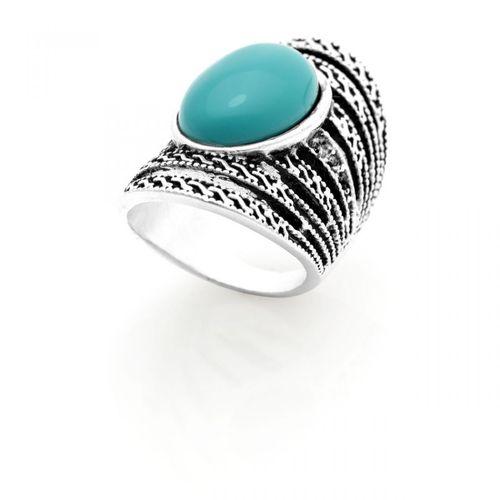 Anel-aros-pedra-turquesa-tam-20---be621g