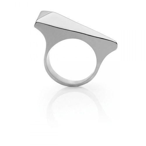 Anel-triangular-banho-onix-tam-16