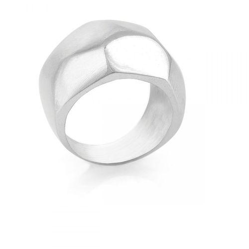 Anel-facetado-prata-tam-18