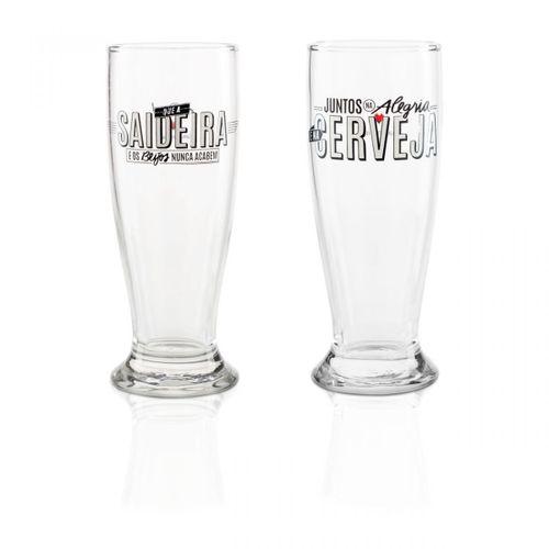 Conjunto-de-tulipas-alegria-e-na-cerveja