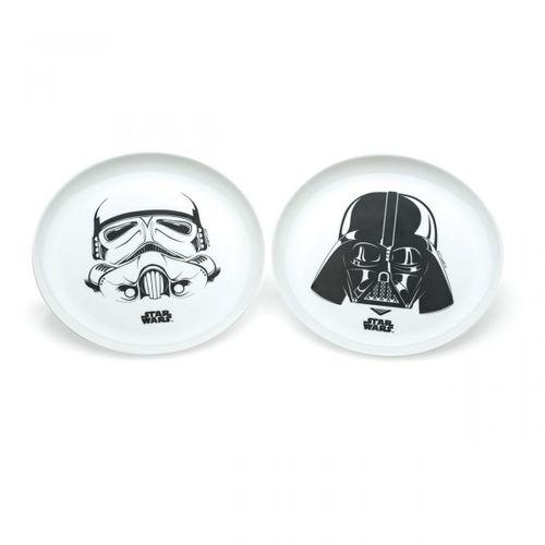 Pratos-star-wars-darth-vader-e-stormtrooper