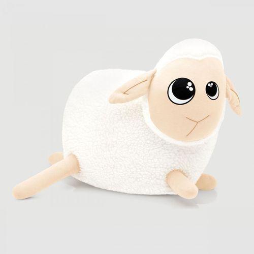 Porta-pijama-carneirinho-branco