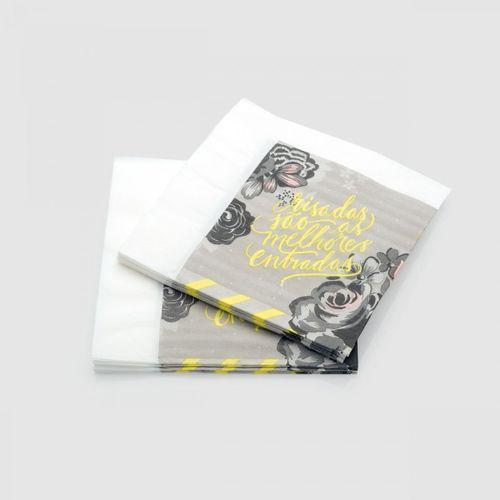Guardanapos-flores-pb