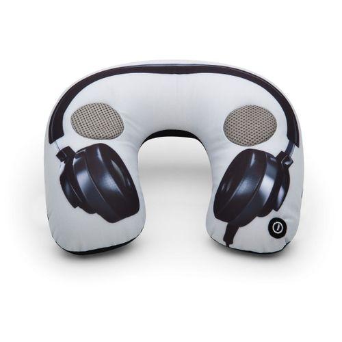 Almofada-massageadora-speaker-headphone