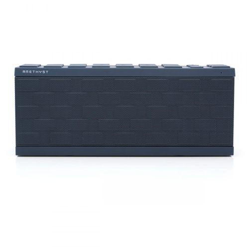 Amplificador-m1-cinza
