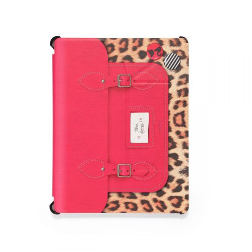 Capa-tablet-dobravel-oncinha-pink