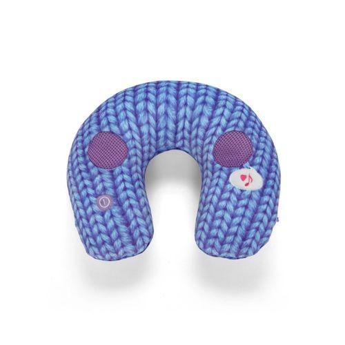Almofada-massageadora-speaker-trico