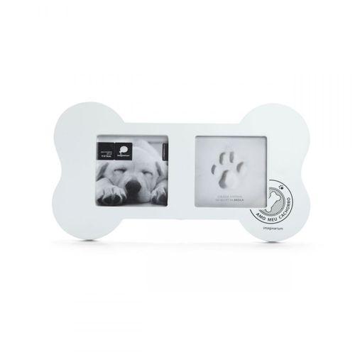 Porta-retrato-registro-pata-de-cachorro