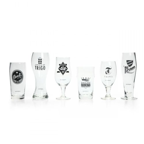 Conjunto-copos-de-cerveja-6-estilos---pi1834
