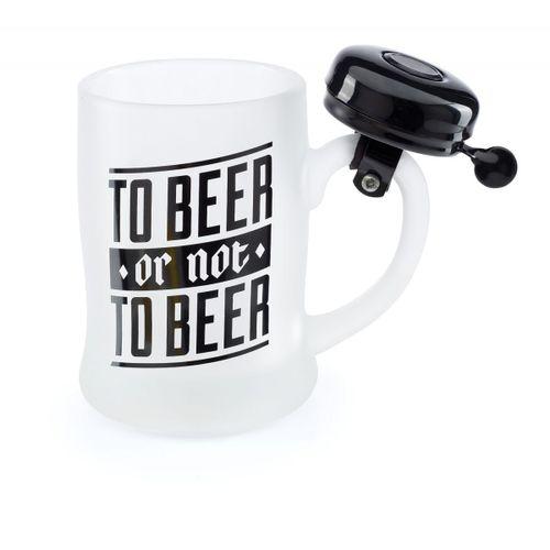 Caneco-campainha-cerveja-e-a-questao