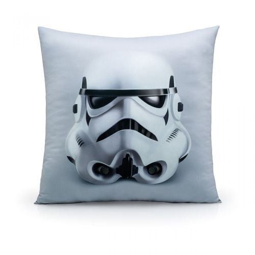 Almofada-star-wars-stormtrooper