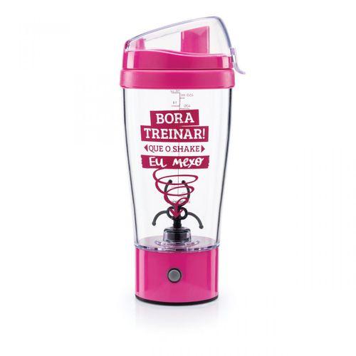Coqueteleira-mixer-bora-treinar-rosa
