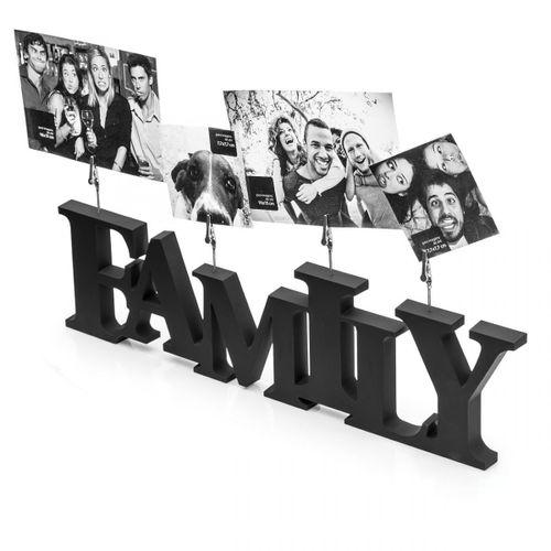 Porta-retrato-de-clipes-familia