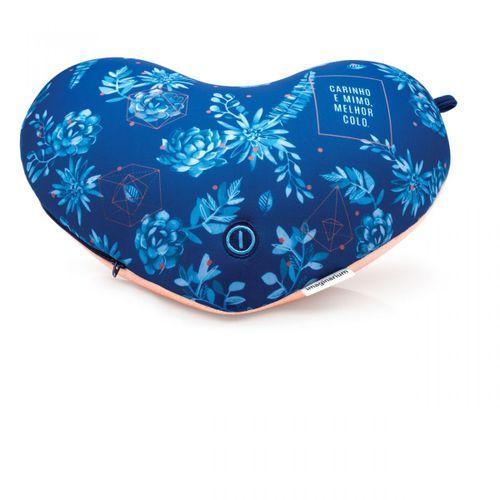 Almofada-massageadora-coracao-flores