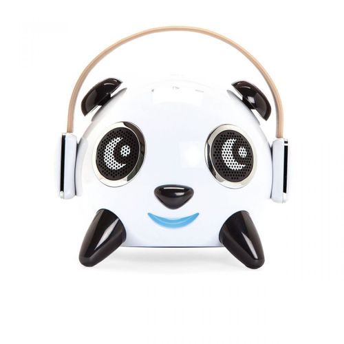 Ipanda-bluetooth-com-headphone