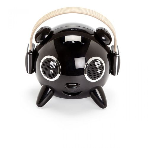 Idog-bluetooth-com-headphone-preto