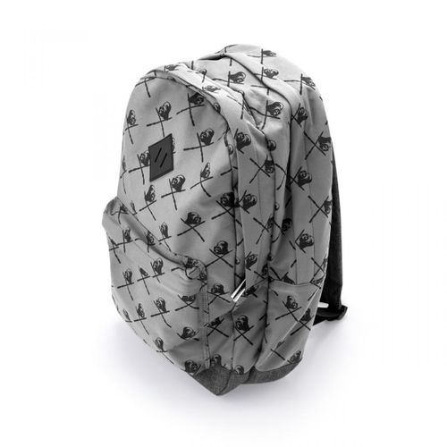 Mochila-laptop-star-wars-dark-side