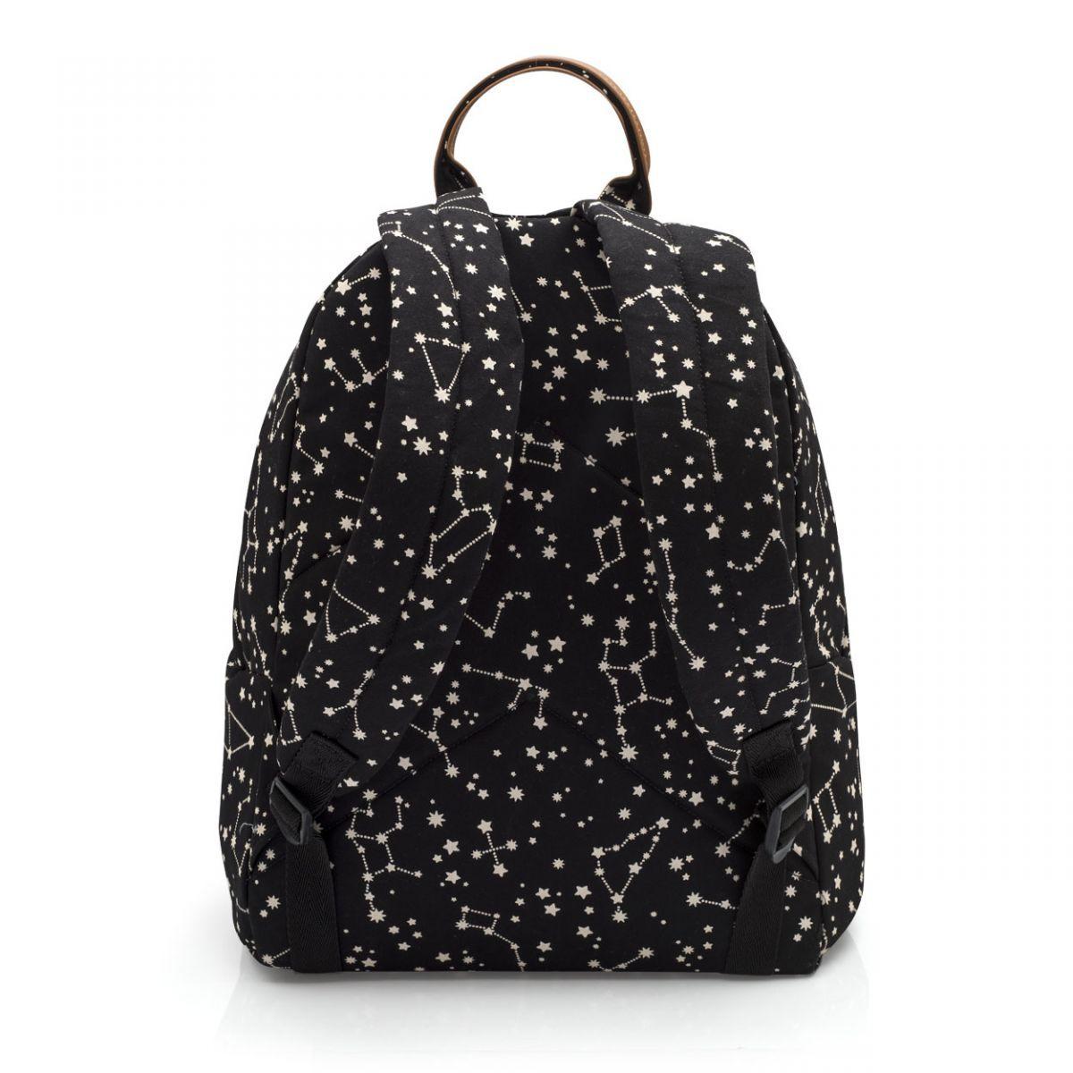 cf4d3ca02 Kipling Bem Vindo Papelaria Kipling bags Bags e Backpacks