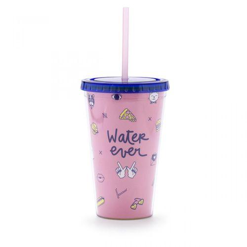 Copo-com-canudo-water-ever