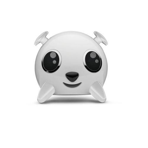 Idog-plug-branco---pi723bry