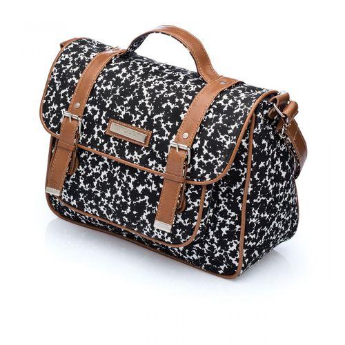 Bolsa-maleta-floral-pb
