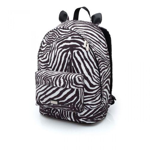Mochila-zebrinha