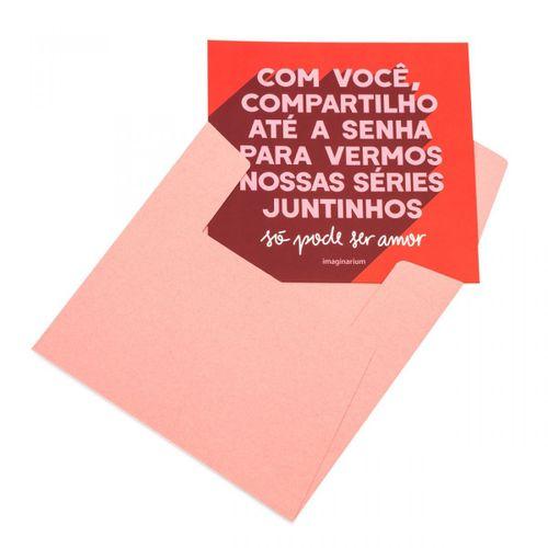 Cartao-series-juntinhos