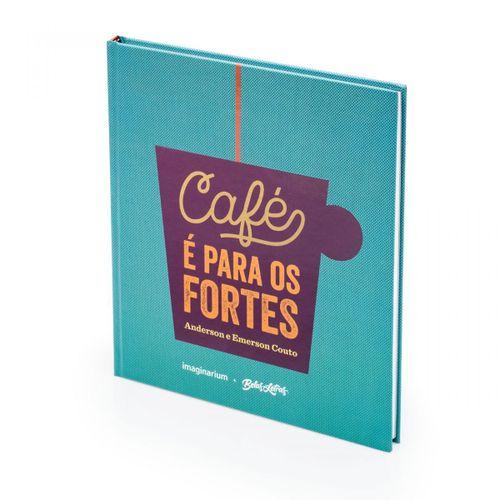 Livro-cafe-e-para-os-fortes