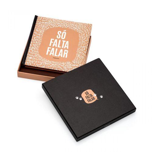 Album-caixa-pet-falta-falar