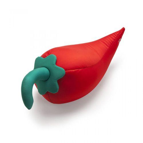 Almofada-massageadora-pimenta