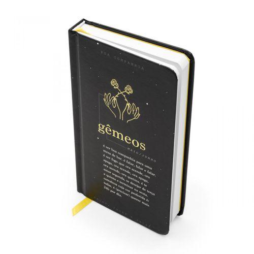 Caderno-akapoeta-gemeos
