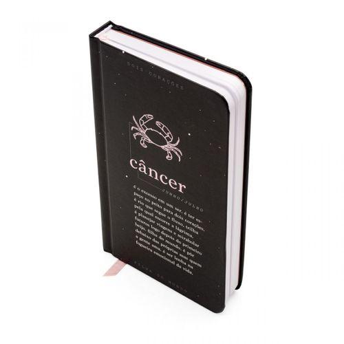 Caderno-akapoeta-cancer