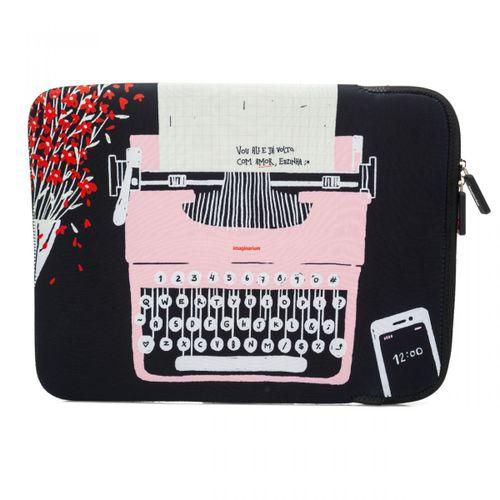 Capa-laptop-maquina-de-escrever-15