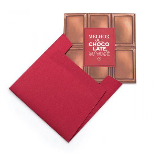 Cartao-melhor-que-chocolate