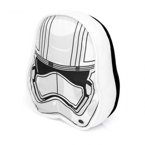 Almofada-speaker-star-wars-stormtrooper