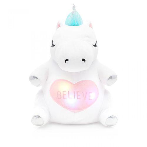 Almofada-led-unicornio
